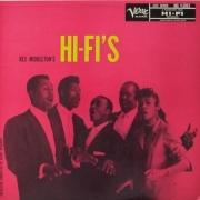 Rex Middleton's Hi-Fi's