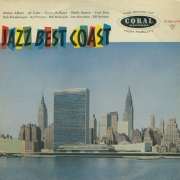 Jazz Best Coast