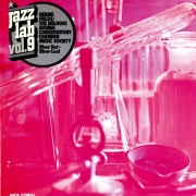 Jazz Lab, Vol. 9: Blow Hot, Blow Cool