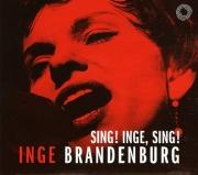 Sing! Inge, Sing!