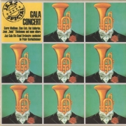 Jazz Special: Gala Concert