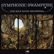Symphonic Swampfire