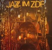 Jazz im ZDF