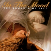 In the Mood: The Romance of Jazz
