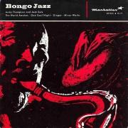 Bongo Jazz