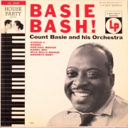 Basie Bash