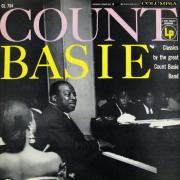 Count Basie Classics