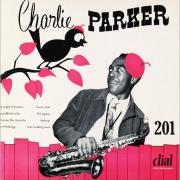 Charlie Parker, Vol. 1