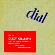 Dizzy Gillespie and Modern Trumpets