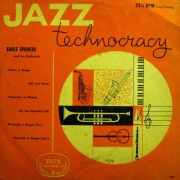Jazz Technocracy