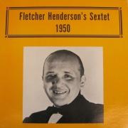 Fletcher Henderson's Sextet