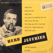 Just Jeffries
