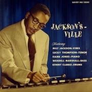 Jackson's-Ville