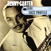 Jazz Profile 17: Benny Carter
