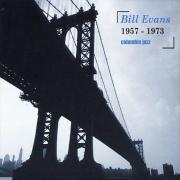 Bill Evans 1957-1973