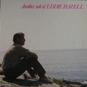 Another Side of Eddie Hazell