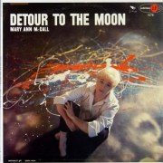 Detour to the Moon