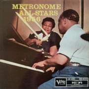 Metronome All Stars 1956
