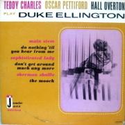 Play Duke Ellington