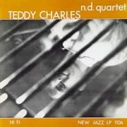 N.D. Quartet