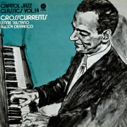 Capitol Jazz Classics Vol. 14: Crosscurrents