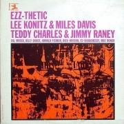 Ezz-Thetic