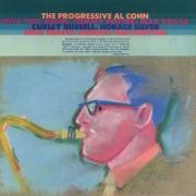 The Progressive Al Cohn