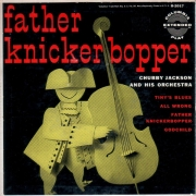 Father Knickerbopper