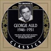 Georgie Auld 1946-1951