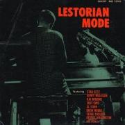 Lestorian Mode