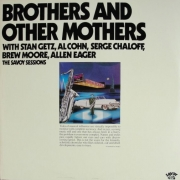 Brothers and Other Mothers