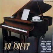 No Count