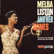 Melba Liston and Her Bones