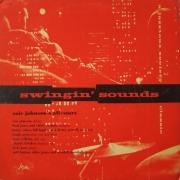 Swingin' Sounds