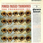 Power-Packed Trombones
