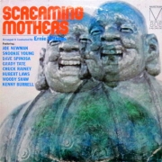Screaming Mothers