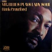 Mister Blues Plays Lady Soul