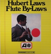 Flute By-Laws