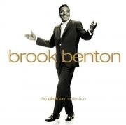 Brook Benton: The Platinum Collection