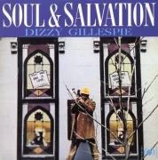 Soul & Salvation