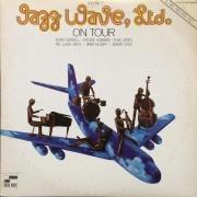 Jazz Wave Ltd. On Tour