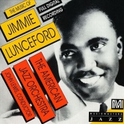 The Music of Jimmie Lunceford