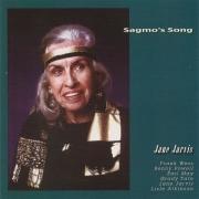 Sagmo's Song