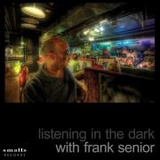 Listening in the Dark