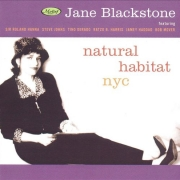 Natural Habitat NYC