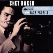 Jazz Profile 1: Chet Baker