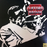 Trumpet Masters: Clifford Brown
