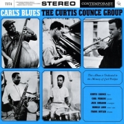 Carl's Blues