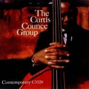 The Curtis Counce Group