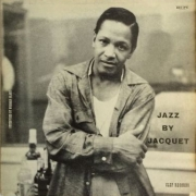 Jazz by Jacquet